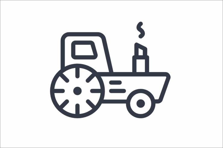 Ubezpieczenia rolnicze