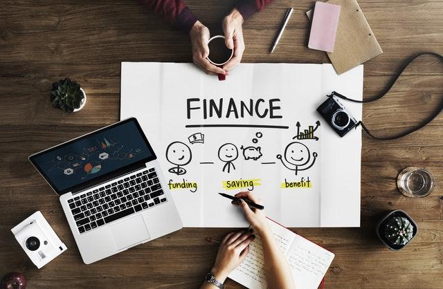 ubezpieczenie zdolności finansowej