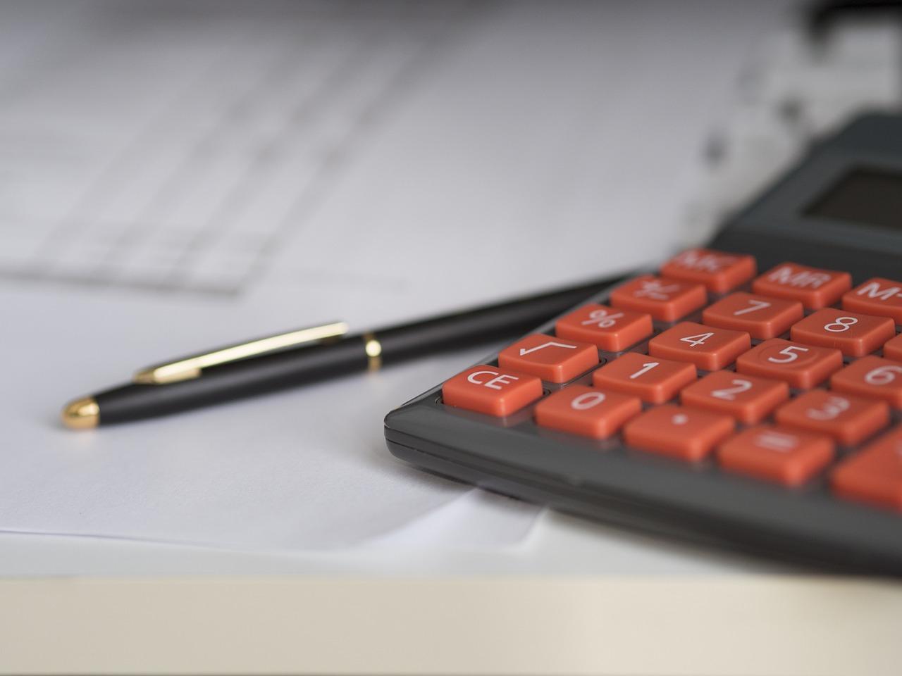 ubezpieczenie kredytów