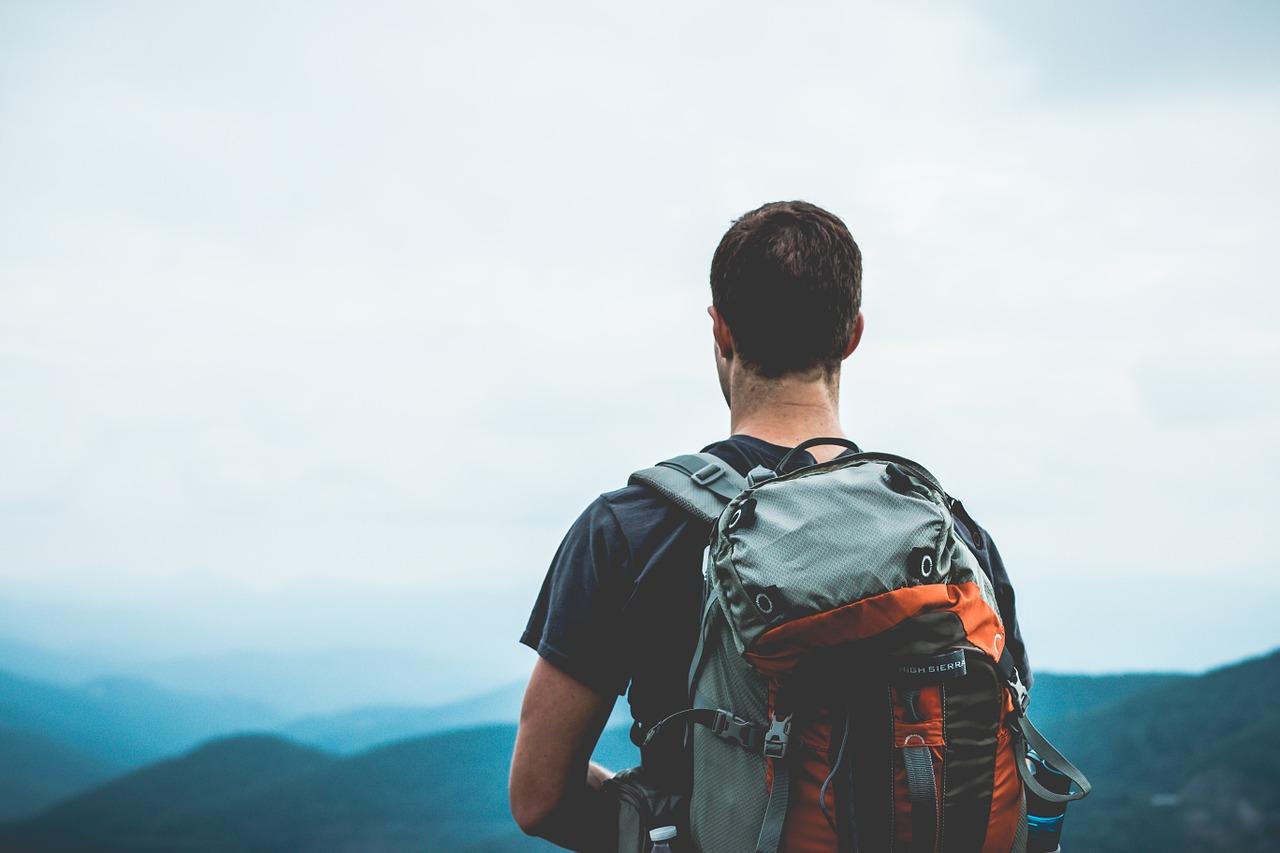 wyjazd turystyczny oraz jego ubezpieczenie