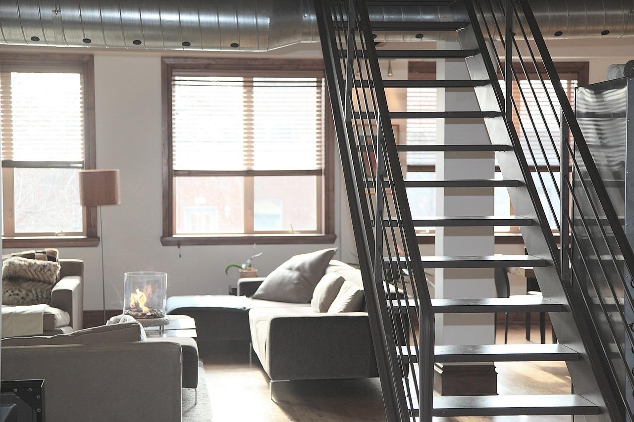 ubezpieczenie mieszkania bez aktu notarialnego