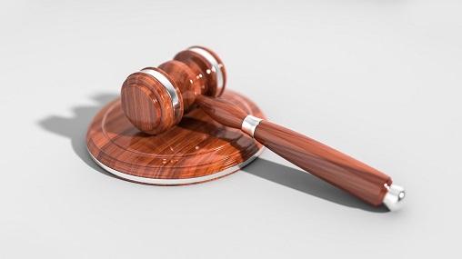 ubezpieczenia prawne