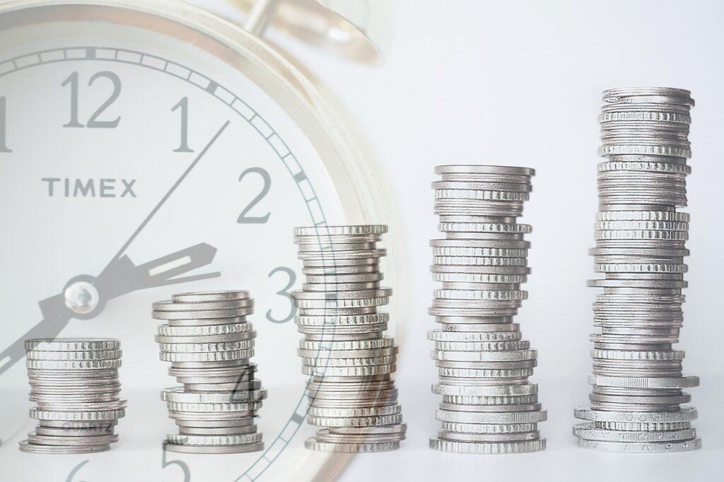 Kredyt hipoteczny stałe oprocentowanie - czy to się opłaca?